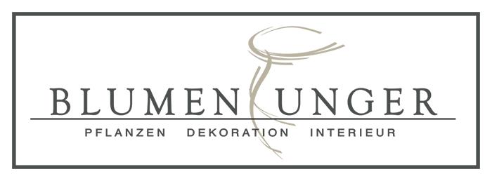 Blumen Unger in Arnsberg-Neheim Logo